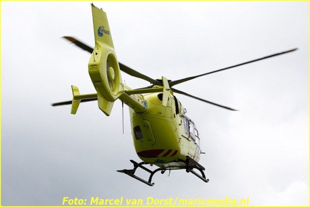 08252015_Medische_noodsituatie_Rijen_1734-BorderMaker
