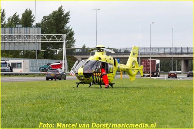 08252015_dodelijk_ongeval_A16_Zevenbergen_1743-BorderMaker