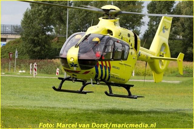 08252015_dodelijk_ongeval_A16_Zevenbergen_1748-BorderMaker