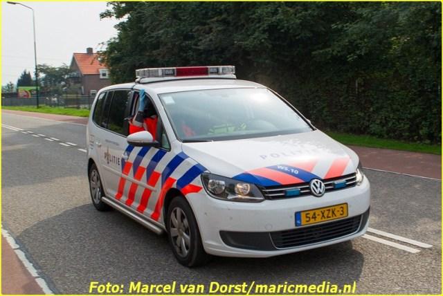 08302015_flyboarder_gewond_Oosterhoutseweg_Raamsdonksveer_1814-BorderMaker