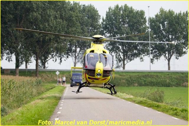 08302015_flyboarder_gewond_Oosterhoutseweg_Raamsdonksveer_1823-BorderMaker