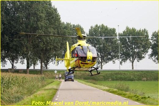 08302015_flyboarder_gewond_Oosterhoutseweg_Raamsdonksveer_1824-BorderMaker