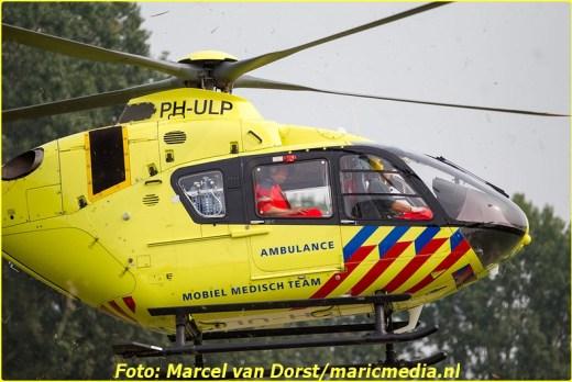 08302015_flyboarder_gewond_Oosterhoutseweg_Raamsdonksveer_1826-BorderMaker