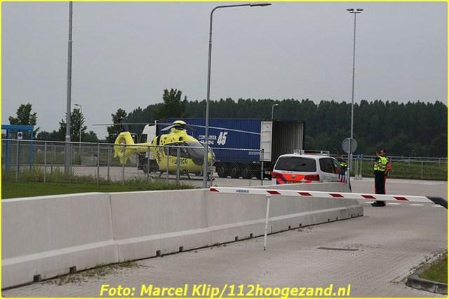 150819chez005-BorderMaker
