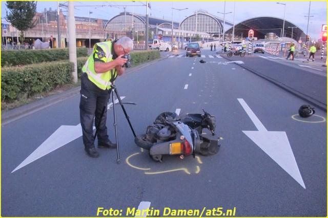 2015 08 01 amsterdam (1)-BorderMaker