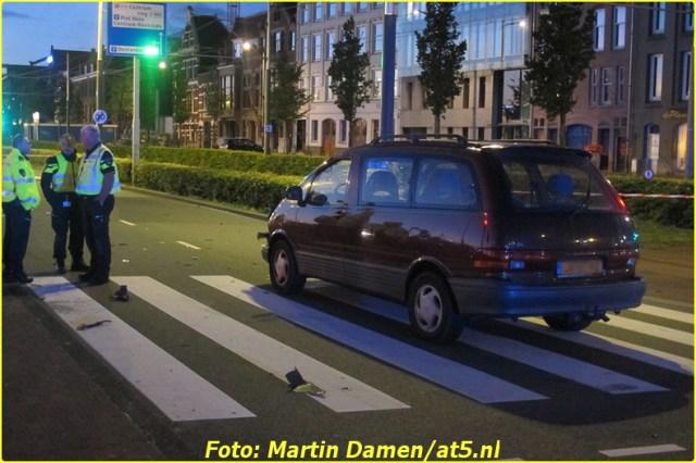 2015 08 01 amsterdam (4)-BorderMaker