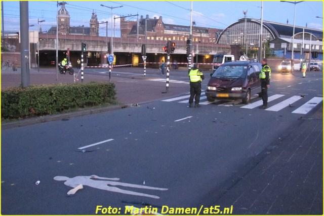 2015 08 01 amsterdam (5)-BorderMaker