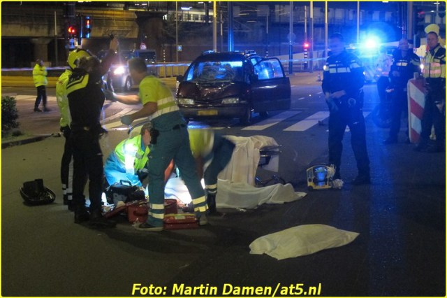 2015 08 01 amsterdam (6)-BorderMaker