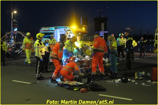 2015 08 01 amsterdam (8)-BorderMaker