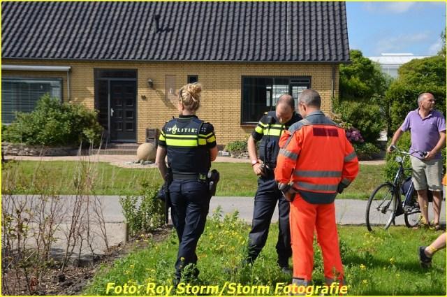 2015  08 04 naaldwijk (14)-BorderMaker