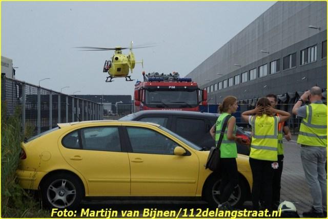 2015 08 04 waalwijk (1)-BorderMaker