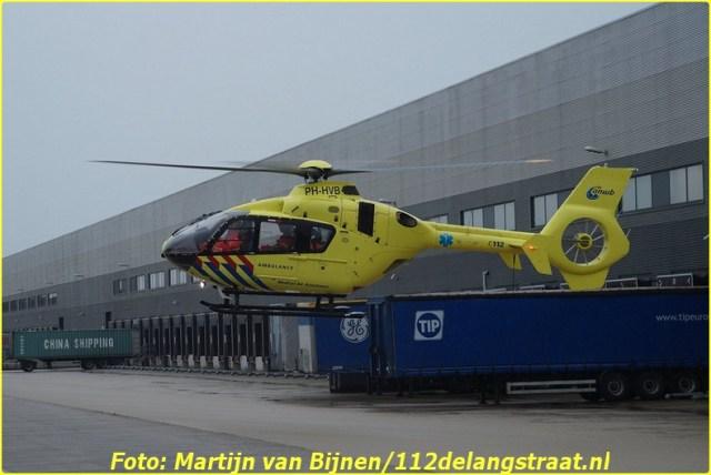 2015 08 04 waalwijk (5)-BorderMaker
