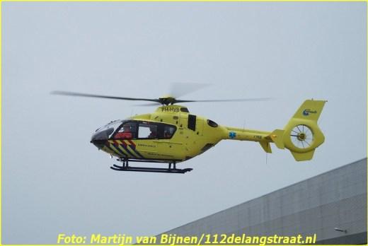 2015 08 04 waalwijk (6)-BorderMaker