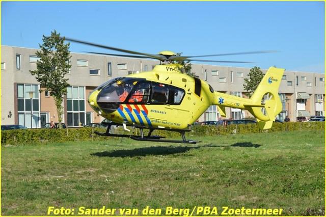 2015 08 08 zoetermeersander (8)-BorderMaker