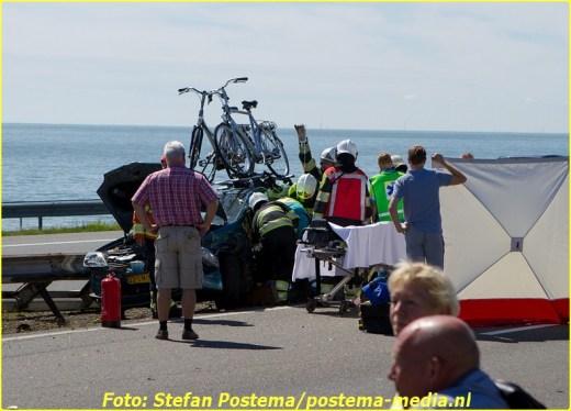 2015 08 09 afsluitdijk (1)-BorderMaker