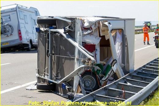 2015 08 09 afsluitdijk (10)-BorderMaker