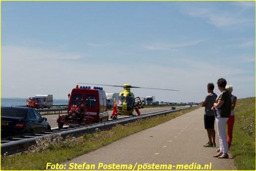 2015 08 09 afsluitdijk (2)-BorderMaker
