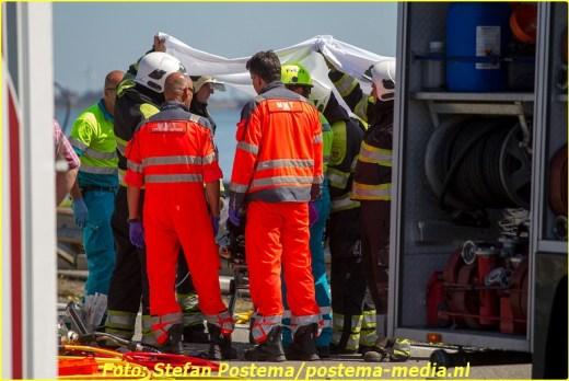 2015 08 09 afsluitdijk (3)-BorderMaker