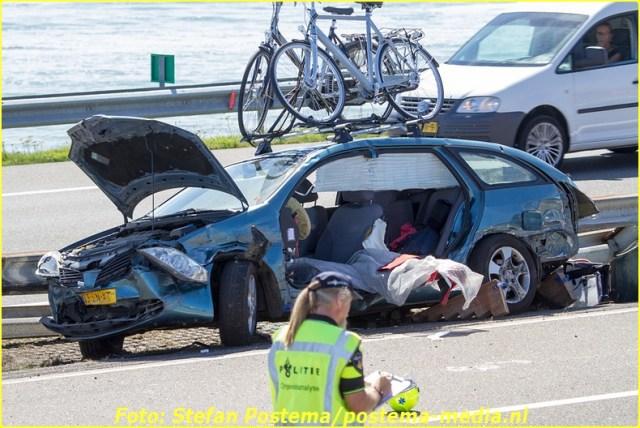 2015 08 09 afsluitdijk (7)-BorderMaker