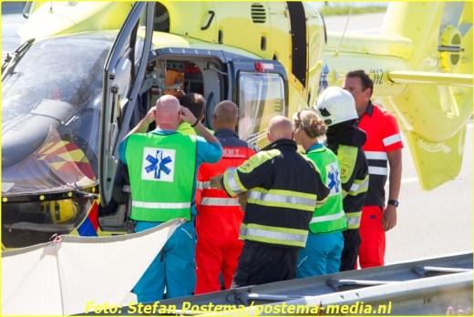 2015 08 09 afsluitdijk (9)-BorderMaker
