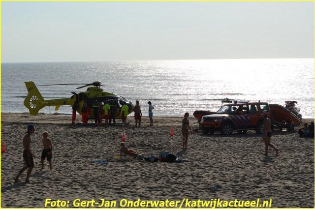 2015 08 13 zandvoort (10)-BorderMaker