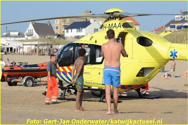 2015 08 13 zandvoort (5)-BorderMaker