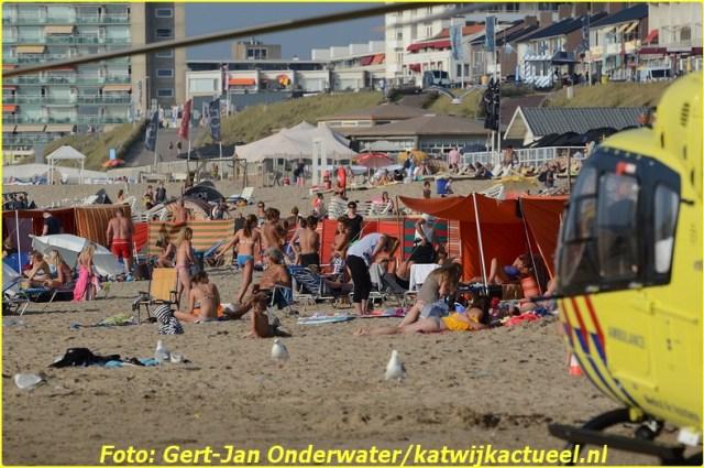2015 08 13 zandvoort (7)-BorderMaker