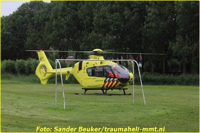 2015 08 18 harmelen (5)-BorderMaker