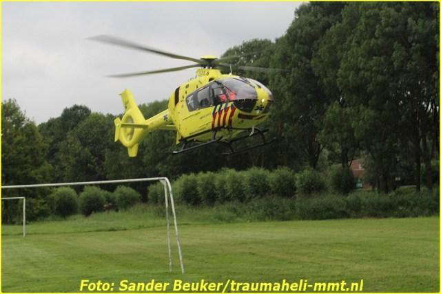 2015 08 18 harmelen (7)-BorderMaker