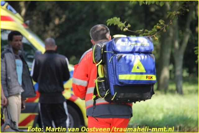 `2015 08 19 zoetermeer (10)-BorderMaker