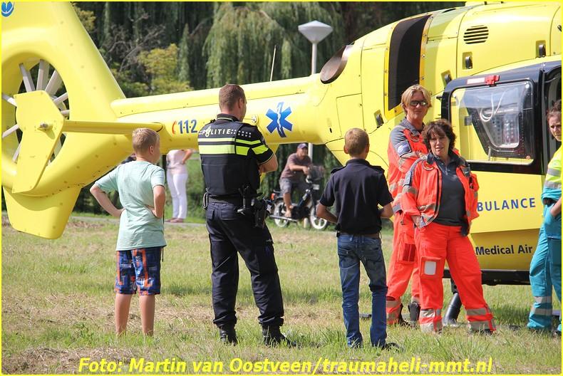 http://www.traumaheli-mmt.nl/19-augustus-lifeliner1-zoetermeer/