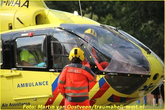 `2015 08 19 zoetermeer (6)-BorderMaker