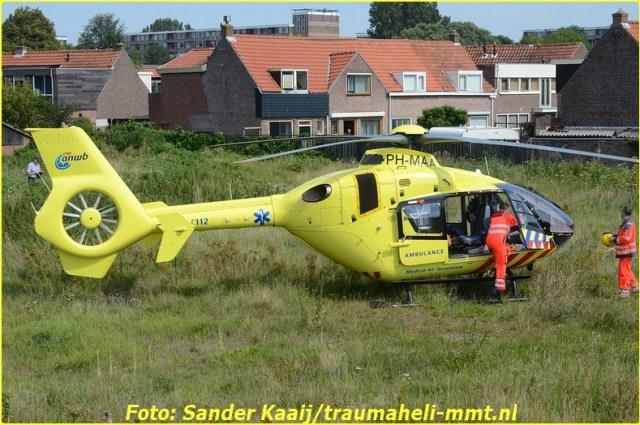 2015 08 20 alkmaar (12)-BorderMaker