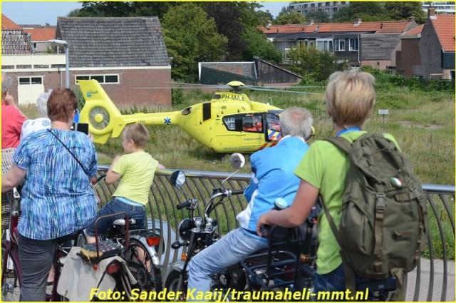 2015 08 20 alkmaar (13)-BorderMaker