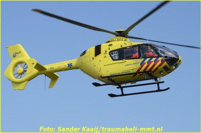2015 08 20 alkmaar (16)-BorderMaker
