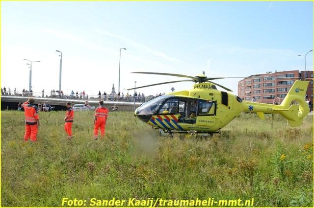 2015 08 20 alkmaar (2)-BorderMaker