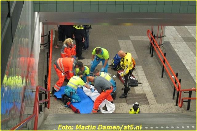2015 08 20 amsterdam (2)-BorderMaker