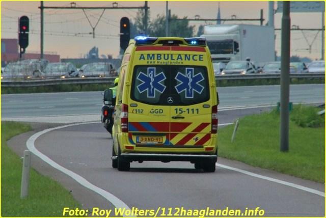 2015 08 20 zoetermeeer (10)-BorderMaker