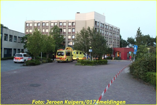2015 08 23 naaldwijk (1)-BorderMaker