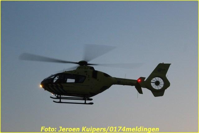 2015 08 23 naaldwijk (10)-BorderMaker