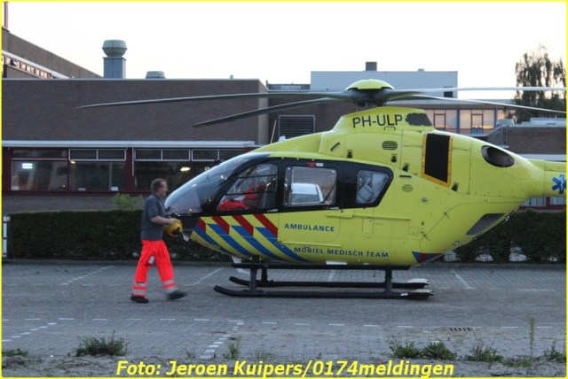 2015 08 23 naaldwijk (4)-BorderMaker