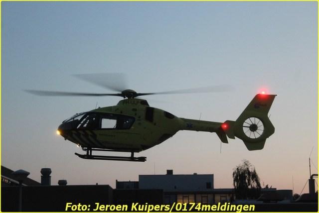 2015 08 23 naaldwijk (9)-BorderMaker