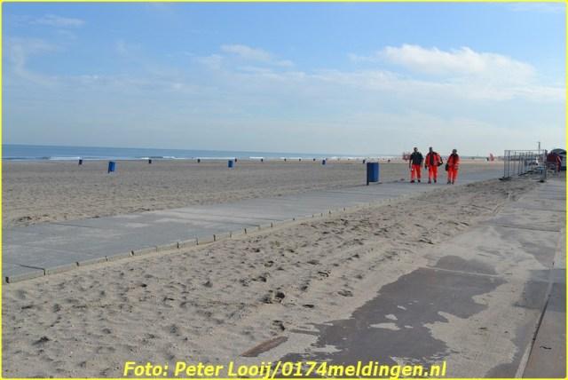 2015 08 24 hoek (5)-BorderMaker
