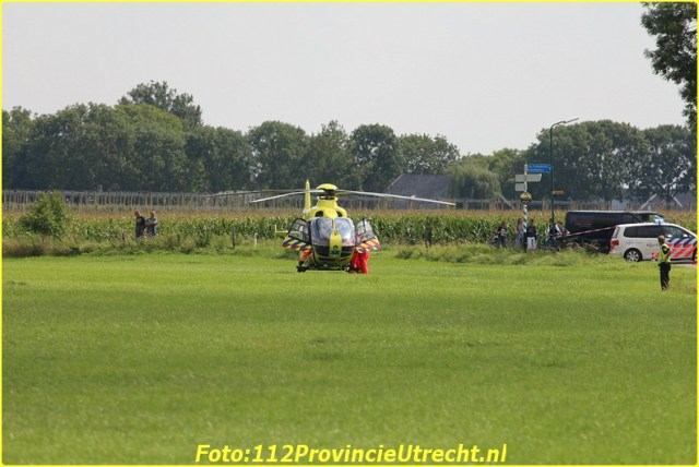 2015 08 28 werkendam (1)-BorderMaker