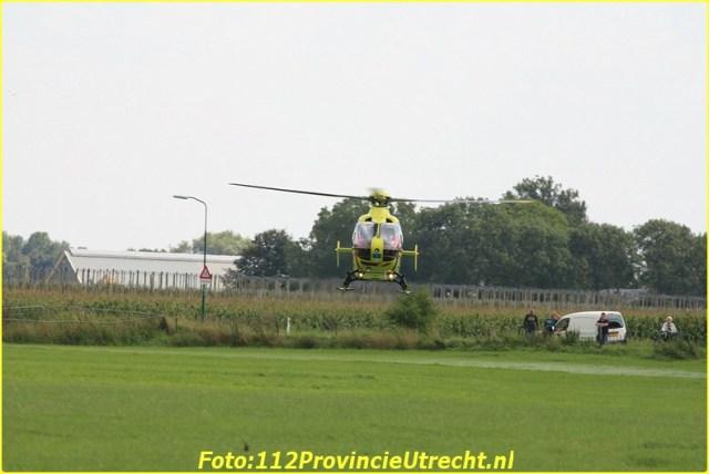 2015 08 28 werkendam (3)-BorderMaker
