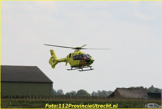 2015 08 28 werkendam (5)-BorderMaker