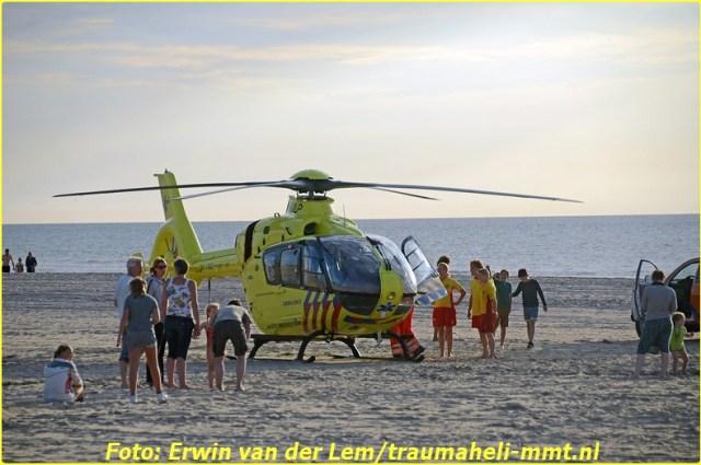 2015 08 29 gravenh (3)-BorderMaker