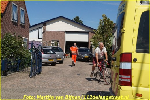 2015 08 29 veen (2)-BorderMaker