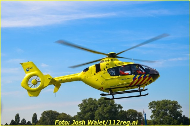 20150820 112dag josh (13)-BorderMaker