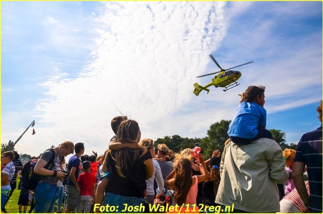 20150820 112dag josh (14)-BorderMaker